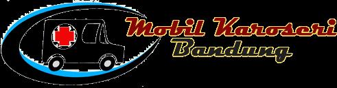 Bengkel Karoseri Mobil Bandung