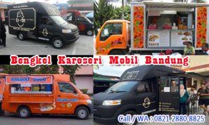 Karoseri-Food-Truck-Bandung