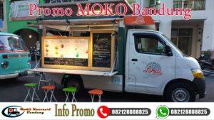 Promo-Mobil-Toko-Bandung